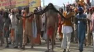 Gajar Nouka Pahartoli Jay Bangla Video Song