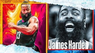 James Harden - Offensive God - 2019 Highlights - Part 2