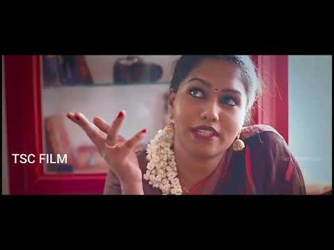 Xxx Mp4 Thirunangai Tamil Short Film In New Video 2018 3gp Sex