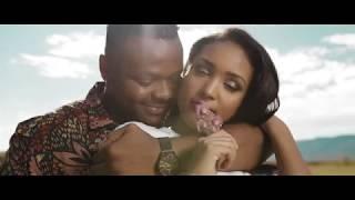 Saint Seaba    Best Feelings (koko)  (Official Video)