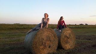 К соседям с любовью: белорусы (путешествие 3)