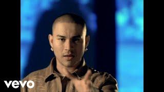 Frankie J - Obsesion (No Es Amor) (English Video Version)