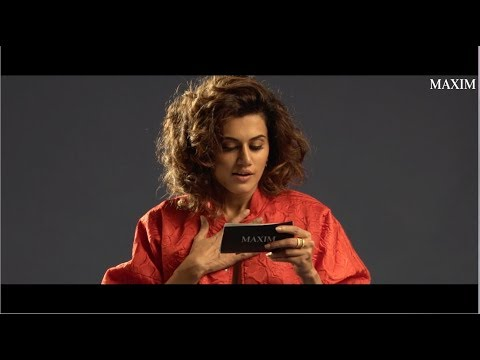 Xxx Mp4 Taapsee Pannu Answers Your Most Searched Questions 3gp Sex