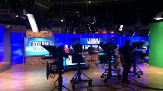 Fox 25 News in 30 seconds