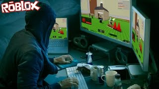 5 WORST Types Of Roblox Hackers