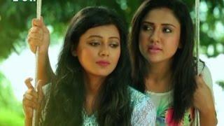 Bangla Natok - Bindu Bishorgo l Mishu, Abul Hayat l Drama Serial & Telefilm l Episode 101