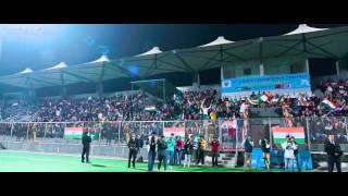 Youngistan Motivational speech