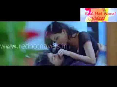Xxx Mp4 Really Hot Black Saree Navel Kissing And Pressing 3gp Sex