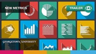 New Metrics for Higher Education (Roundtable Recap) | Reinvent the University