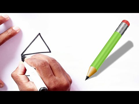 Xxx Mp4 How To Draw House Very Simple Idia Step By Step 3gp Sex
