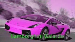 Cya - Kad se vozimo ( Unofficial Video )