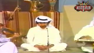 عبدالكريم عبدالقادر - يا حمام