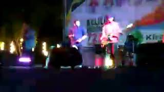 Pappasenna Nene' MALLOMO by Satry and friends (Live Performance)