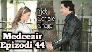 Medcezir-Epizodi 44 (Me titra shqip)