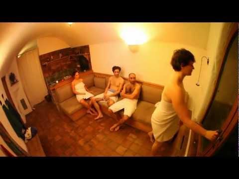 saune-skritaya-kamera