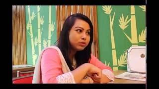 When Band Is Banned| A Shopnorajjo Production| Album promotional video| Bangladeshi Short Film