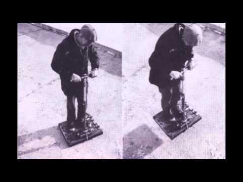 Viktor Grebennikov Anti Gravity & Levitation