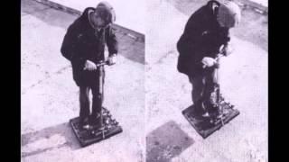 Viktor Grebennikov - Anti-Gravity & Levitation