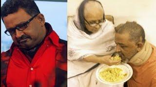 হাসপাতালে মৃত্যুর সাথে পাঞ্জা লড়ছে খলনায়ক ডনের | Actor Don Sick | Bangla News Today