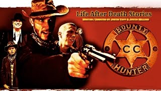 Zionist Conspiracy Theme: Life After Death - Short Film