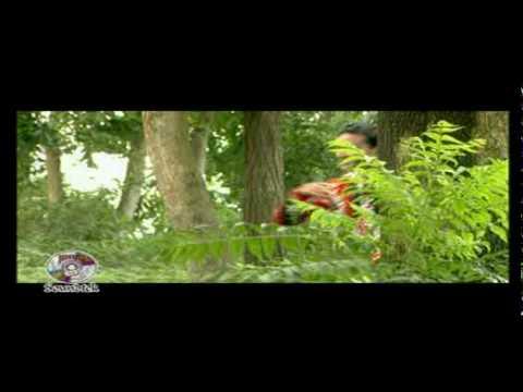 BANGLA SONG-Je Jon Premer Bhab Janena