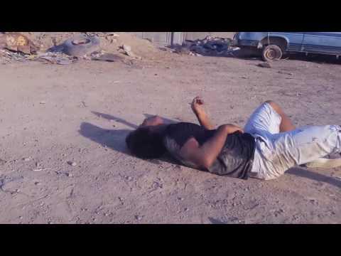 Xxx Mp4 تحشيش عراقي هندي شاروخان الجزء الثاني والاخير مصطفى ستار 3gp Sex