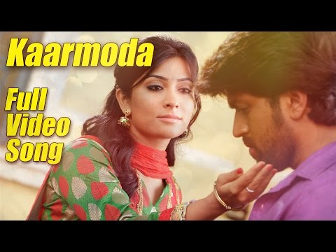 Xxx Mp4 Mr Mrs Ramachari Kaarmoda Kannada Movie Full Song Yash Radhika Pandit V Harikrishna 3gp Sex