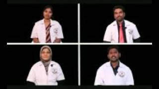acupuncture in tamil