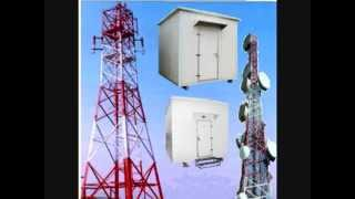 Telecom Equipment and Services Export Promotion Council (TEPC) GLITTO EXPORTS TRAINING (GET IT)