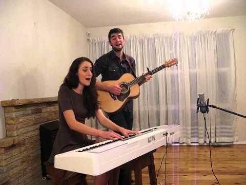 Xxx Mp4 Michael James Kugel Feat Madelyn Kugel I See Fire Cover 3gp Sex