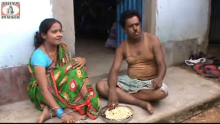 Purulia Comedy Video 2016 - Bhat Nai | Video Album - Ase Jabo Go