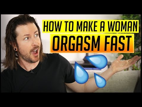 Xxx Mp4 How To Make A Woman Orgasm Fast 3gp Sex