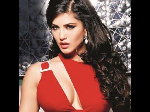 Sunny Leone wants to date Ranbir Kapoor HD