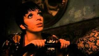 Cabaret - Trailer
