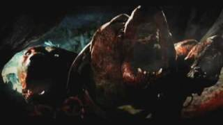 Clash of the Gods: Hades - clip #2