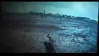 sariya idhu thavara kalloori movie song