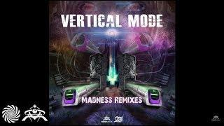 Vertical Mode - Radio Active (GMS Remix)