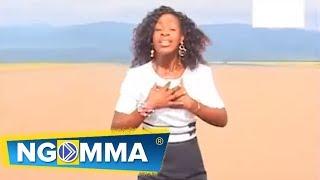 Martha Baraka - Jina la Yesu ni dawa (Official video)