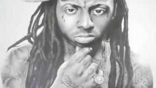 Lil Wayne Ft. T-Pain - That Flower (Damn Damn) w/ Download Link **FULL VERSION**