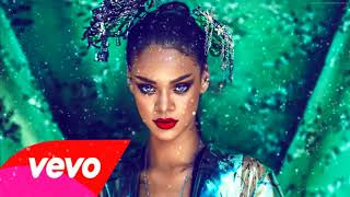 Rihanna & David Guetta ft. Sia - Beautiful People Global (New Song 2018)