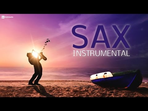 Xxx Mp4 SAX INSTRUMENTAL Música Instrumental Para Trabajar Concentrarse En La Oficina Activo Alegria Best 3gp Sex