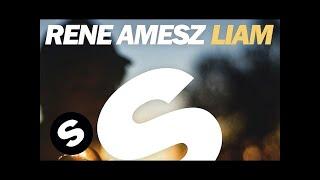 Rene Amesz - Liam