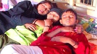 Maahe Ramzan Ka Sunaate Hai Tumhe Ik Waqya | Roze Ki Barkat | Taslim, Aarif Khan