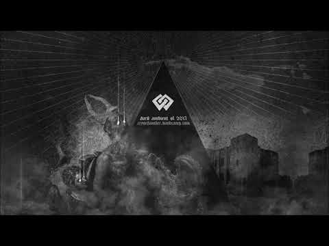 Dark Ambient of 2017