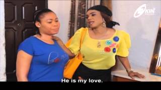 OREKELEWA 2 Latest Nollywood Drama Movie 2016 Staring Femi Adebayo, Iyabo Ojo
