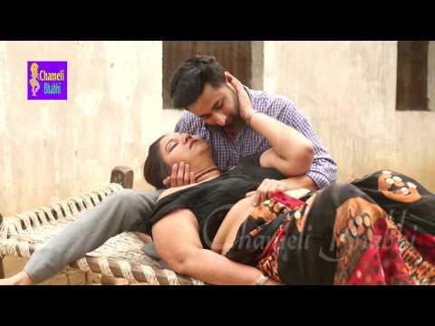 Xxx Mp4 नौकरानी के साथ Hot Desi Naukrani Ke Sath Romance 3gp Sex