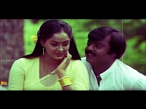 Xxx Mp4 அதிகாலை நேரத்தை இனிதாக்க சில பாடல்கள் தொகுப்பு Ilayaraja Melody Songs Ilayaraja Hit Songs 3gp Sex