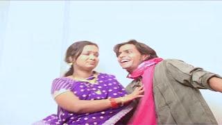 HD New Bhojpuri SEXY Song 2016 || तनी लेला मज़ा अंधियारी में || Letest Bhojpuri Video Songs