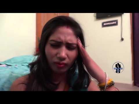 रसीले होठ भाभी ## Bhabhi Ko Daru Pilakar Set Kar Diya   Dehati Rashili Bhabhi se Hawas   YouTube