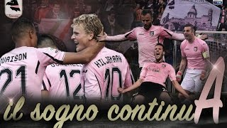 Palermo,